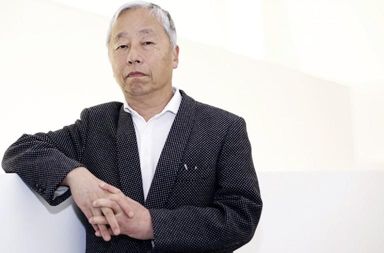 HiroshiSugimoto-big