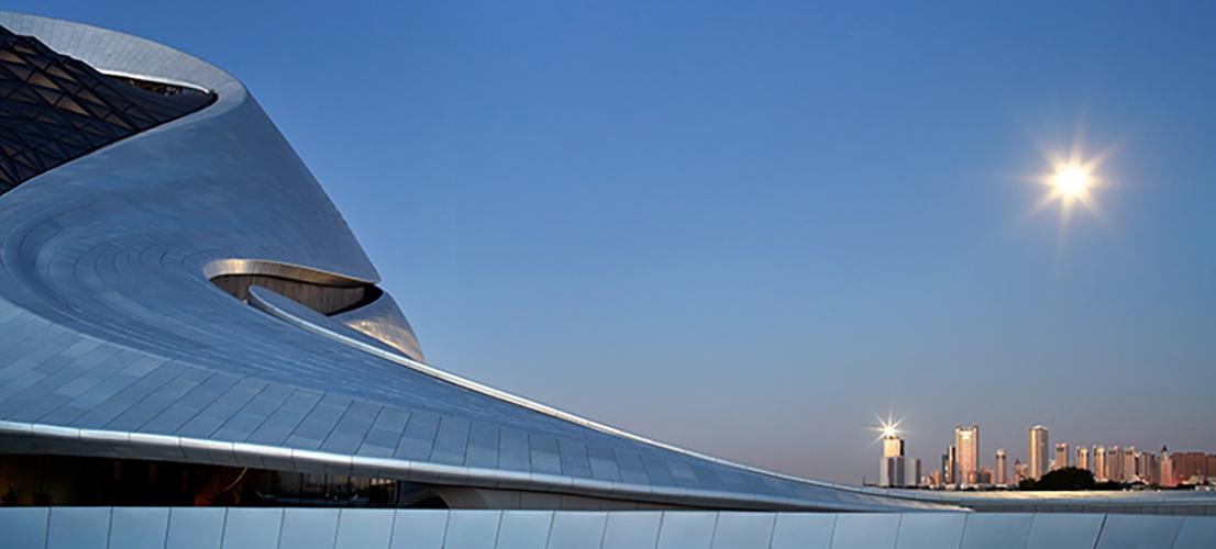 MAD_Harbin-Opera-House_005