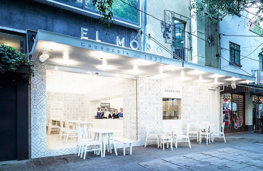 EL_MORO5