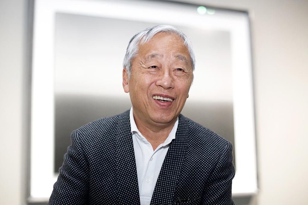 HiroshiSugimoto2