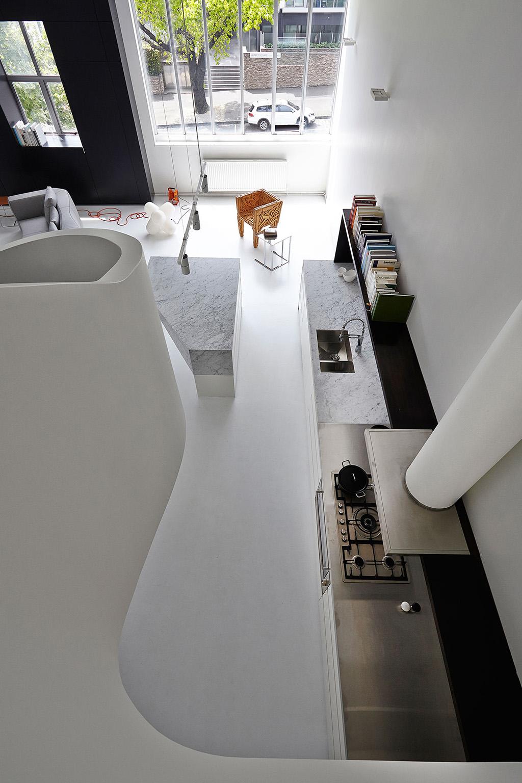 Loft-Apartment-West-Melbourne10