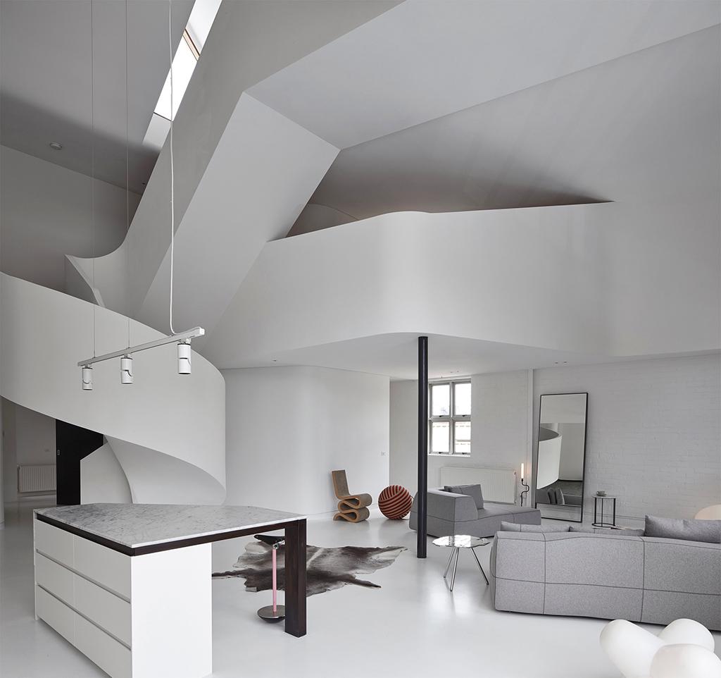Loft-Apartment-West-Melbourne2