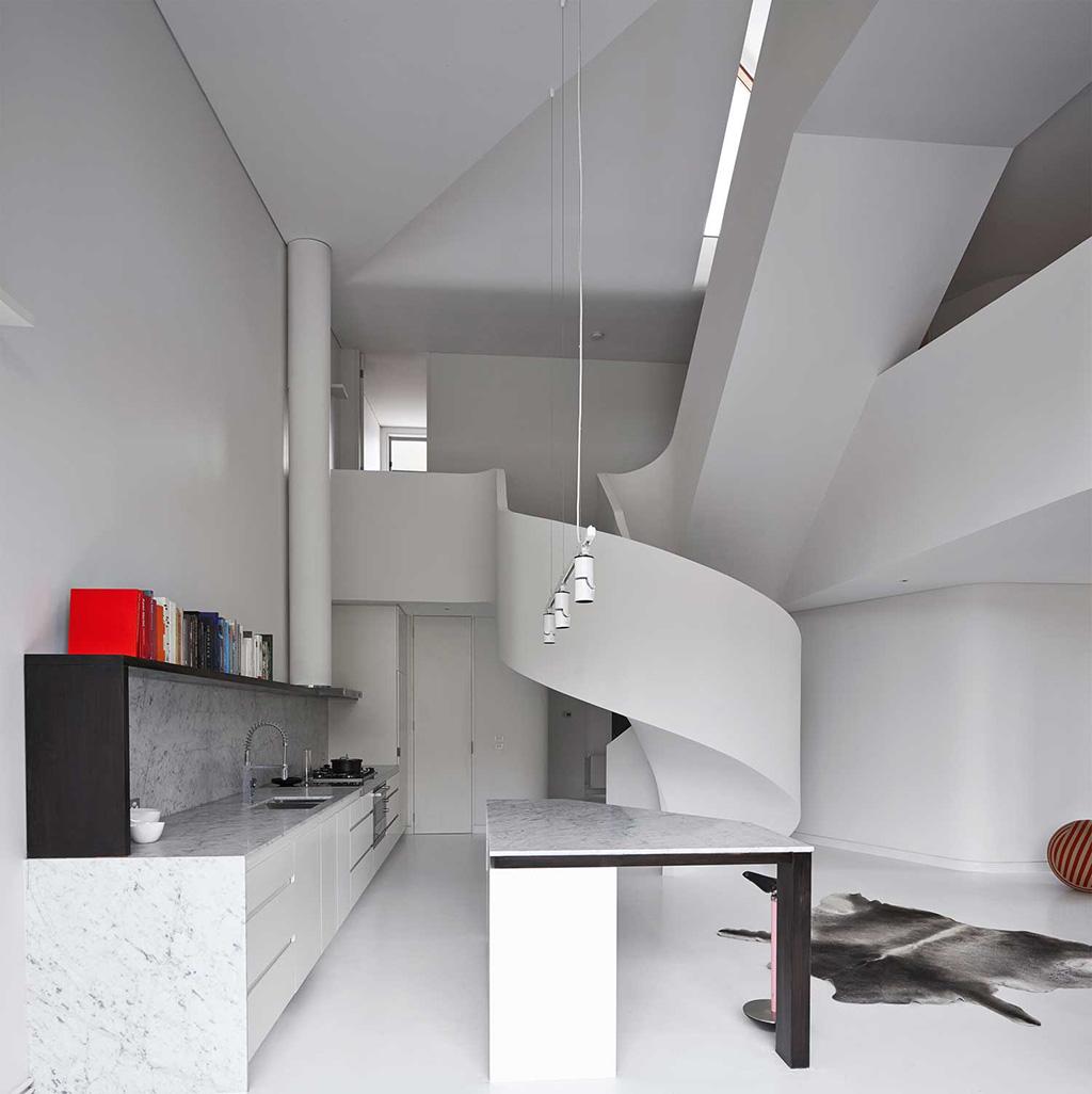 Loft-Apartment-West-Melbourne3