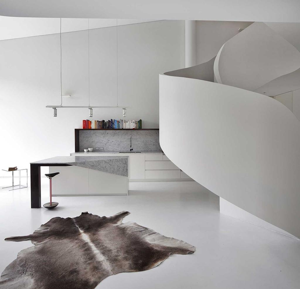 Loft-Apartment-West-Melbourne4