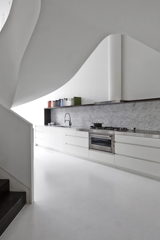 Loft-Apartment-West-Melbourne6