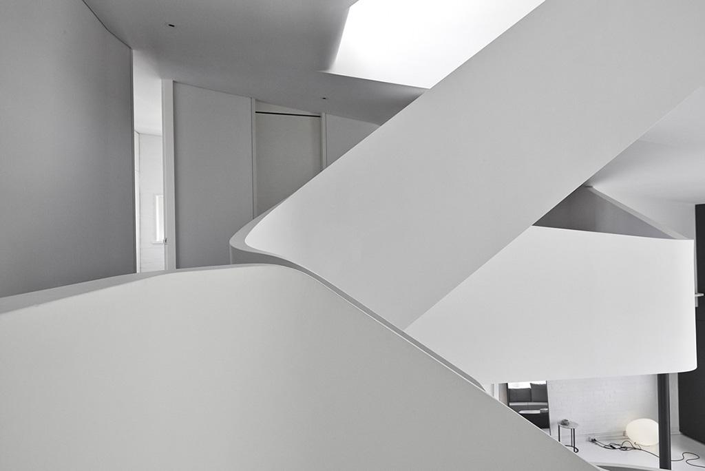 Loft-Apartment-West-Melbourne8