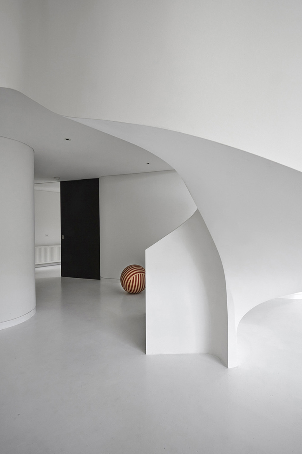 Loft-Apartment-West-Melbourne9