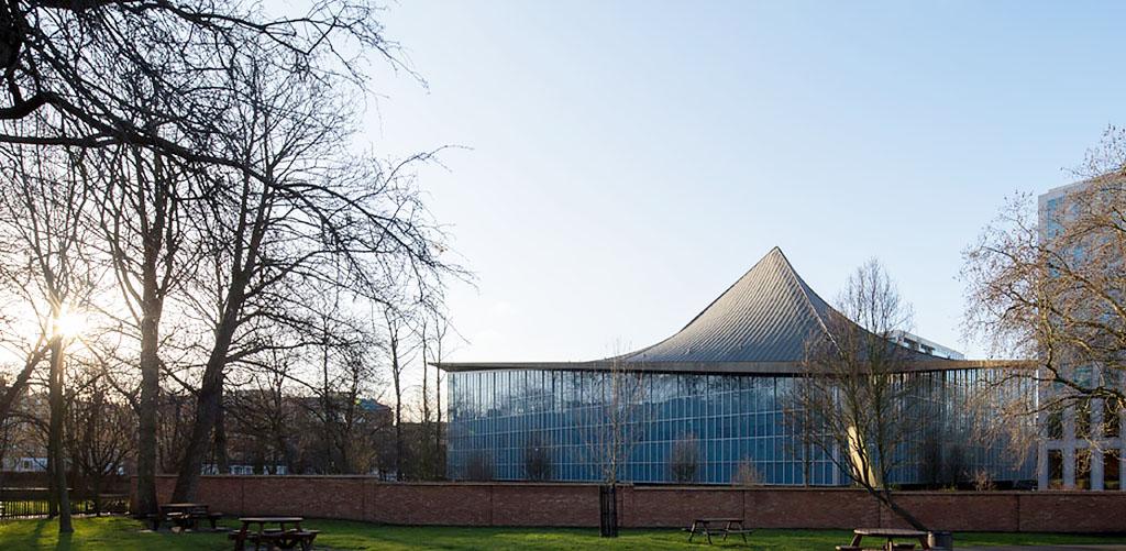 londondesignmuseum2
