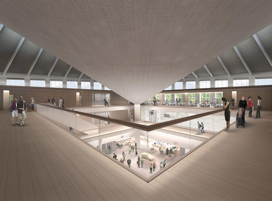 londondesignmuseum4