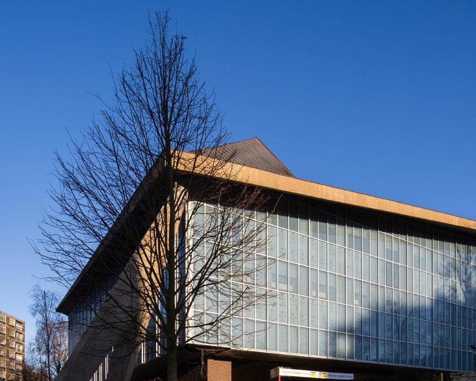 londondesignmuseum5