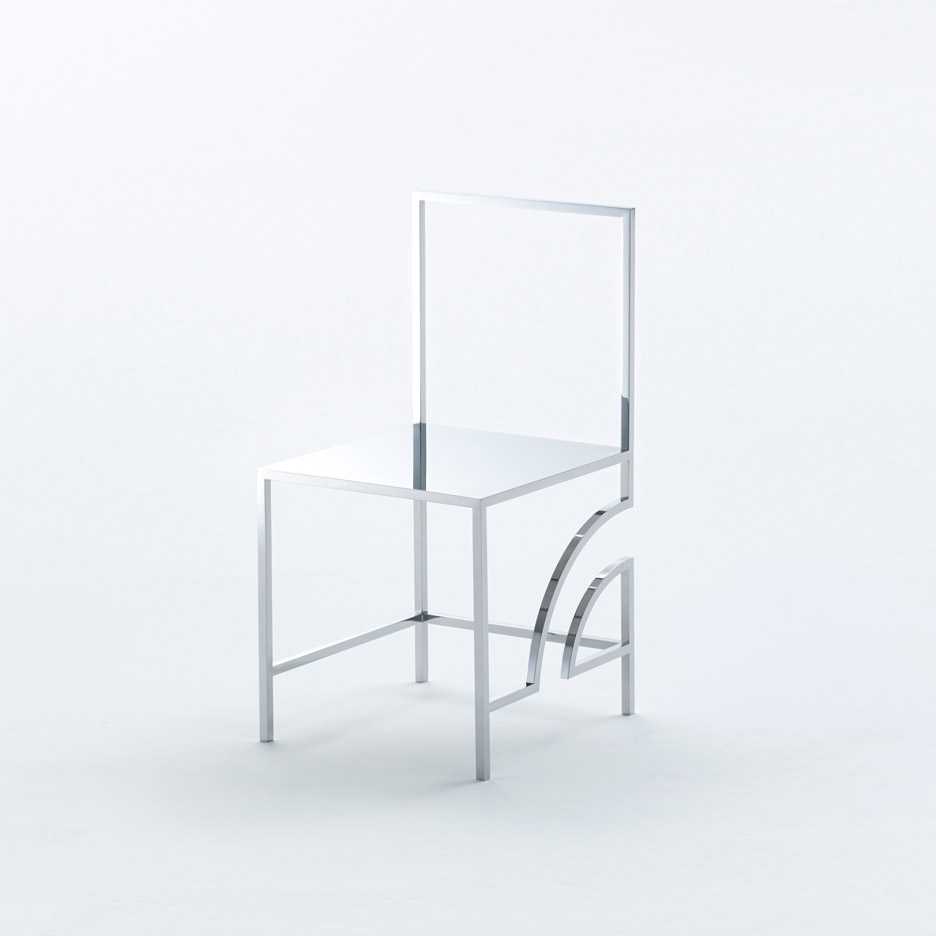 manga-chairs-nendo10