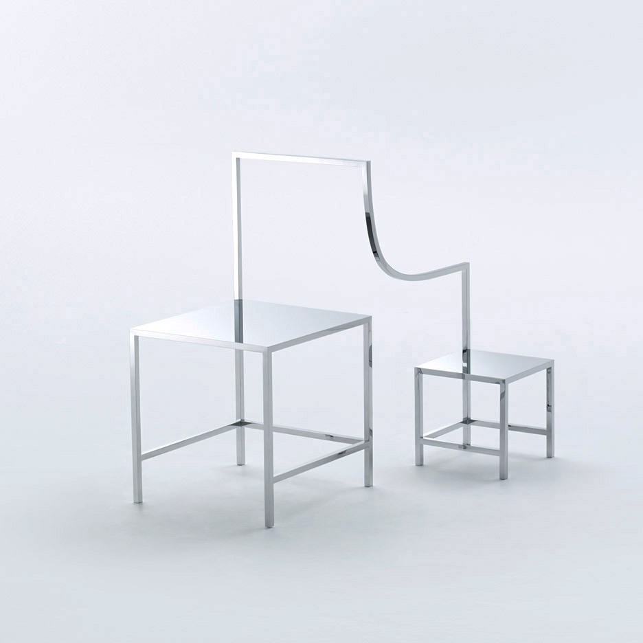 manga-chairs-nendo11