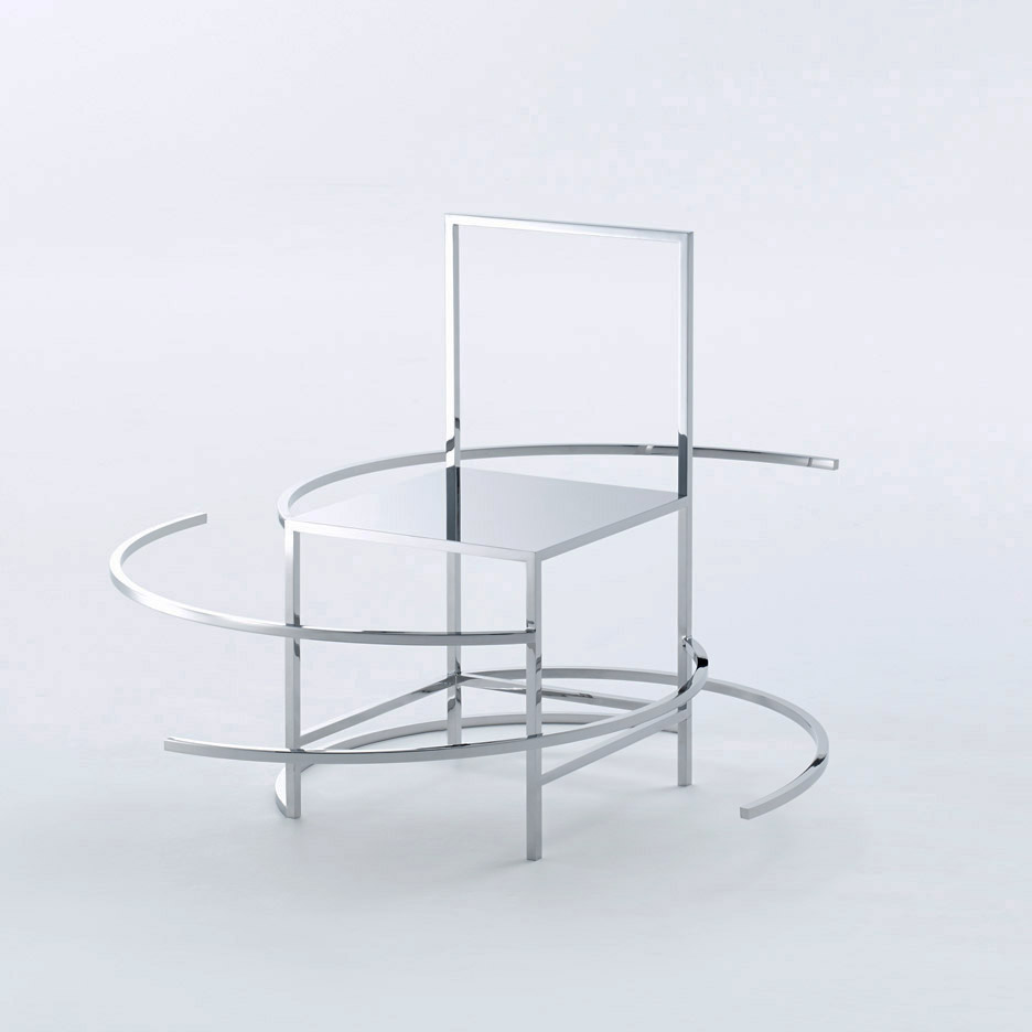 manga-chairs-nendo12