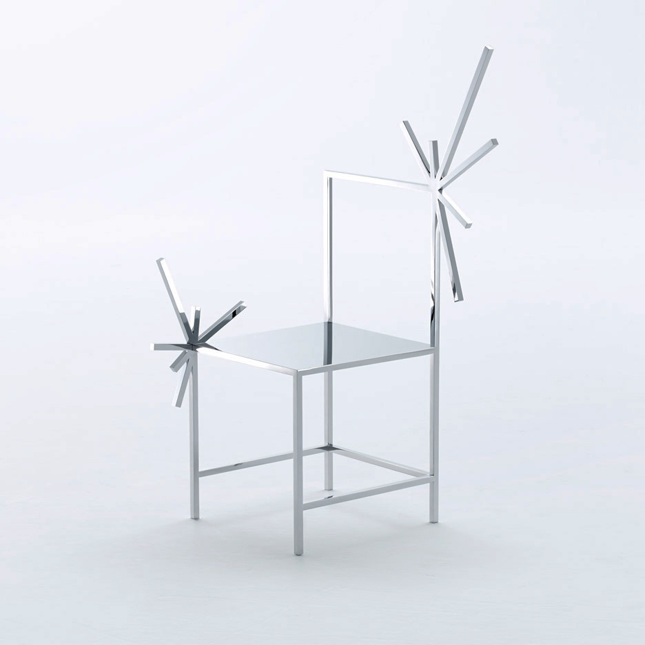 manga-chairs-nendo2