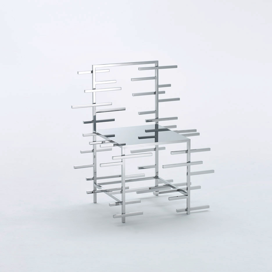 manga-chairs-nendo3