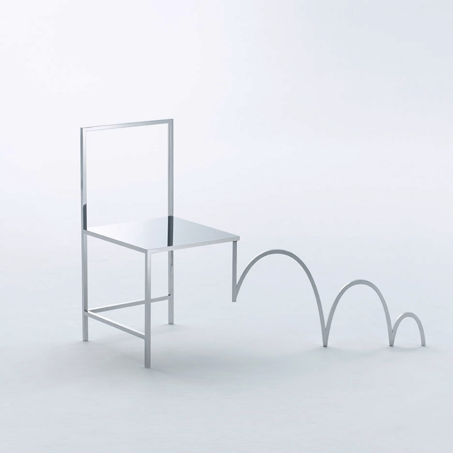 manga-chairs-nendo4