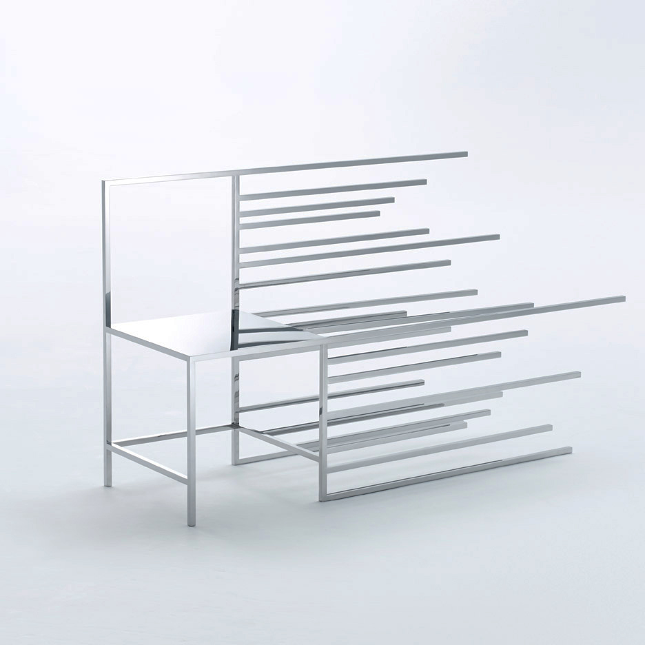 manga-chairs-nendo5