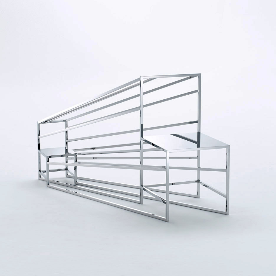 manga-chairs-nendo6