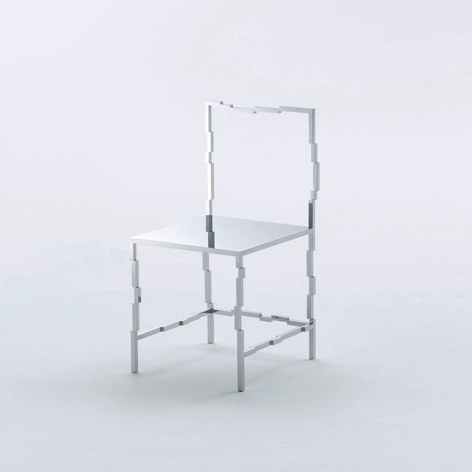 manga-chairs-nendo9