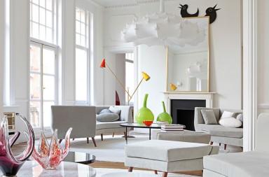 london_apartment_by_estudio_teresa-big