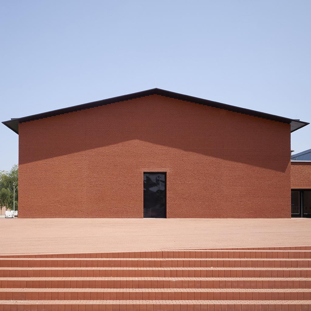 vitra-museum2