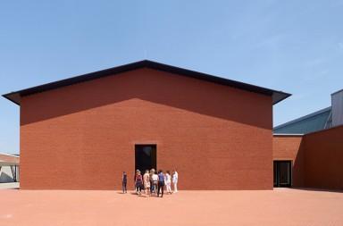 vitra-museum3