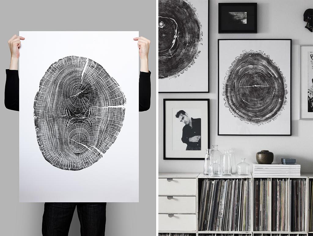 woodworks-drevozhivo3