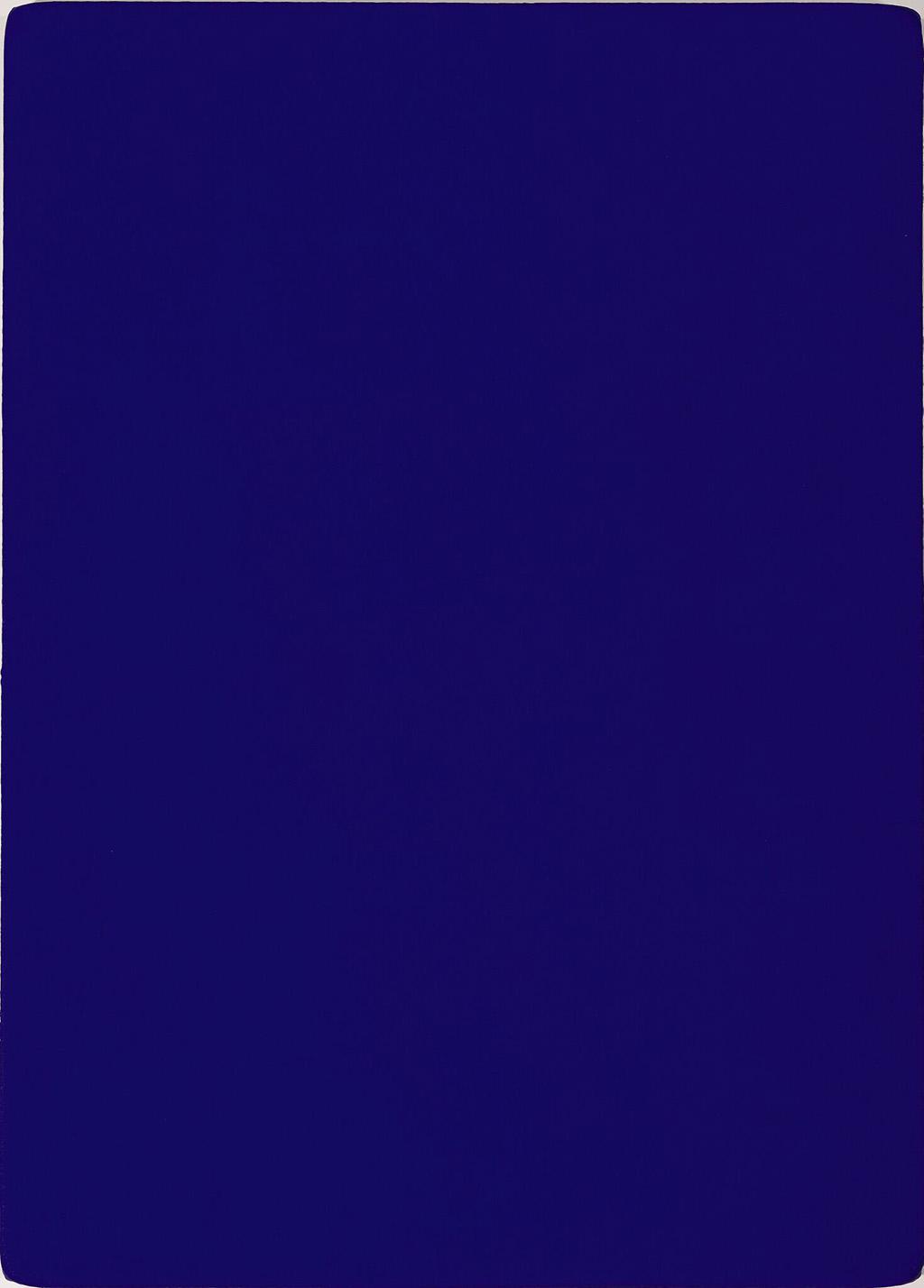SothebysKleinBlue