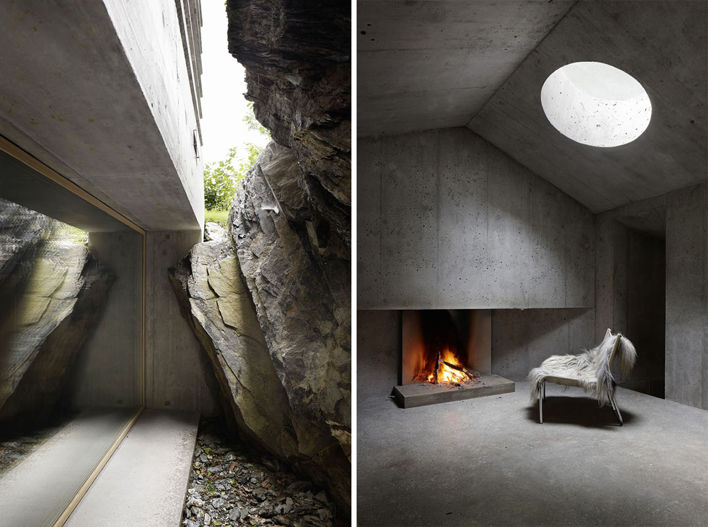 concrete-cabin-in-the-swiss16