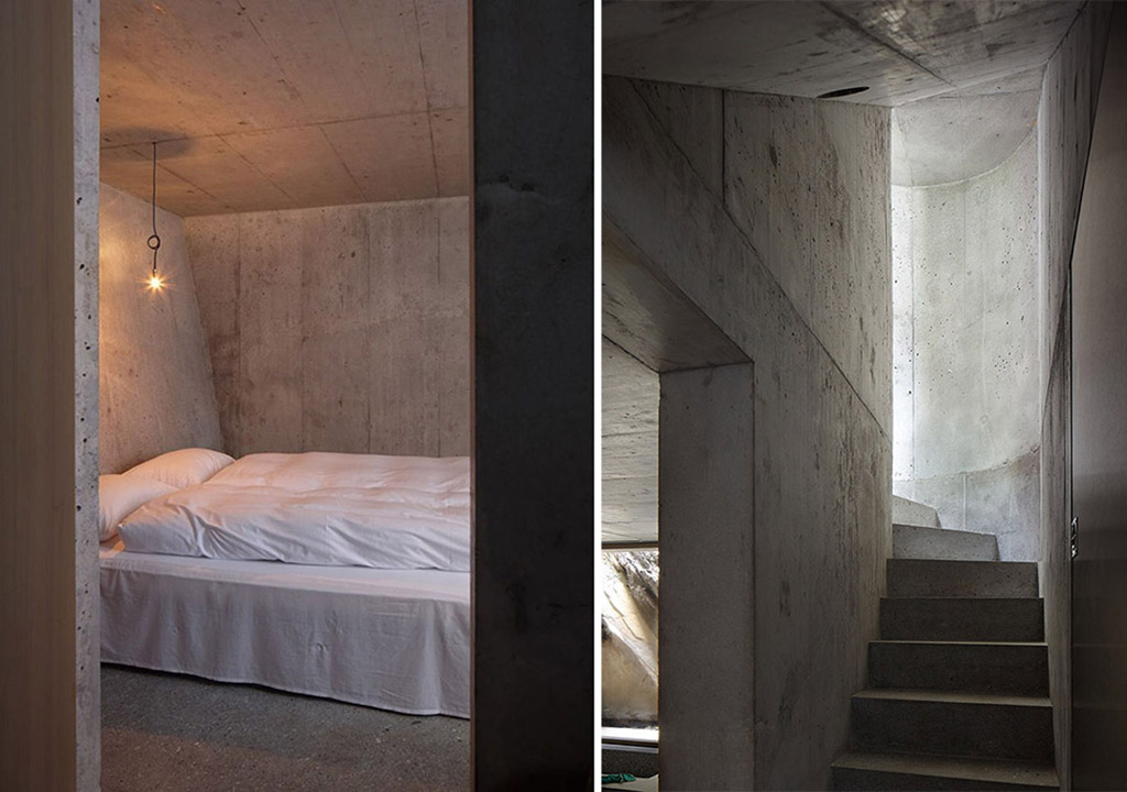 concrete-cabin-in-the-swiss18
