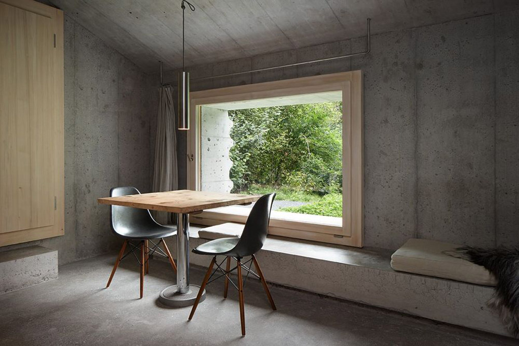 concrete-cabin-in-the-swiss19