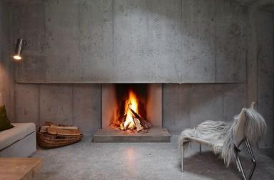 concrete-cabin-in-the-swiss21