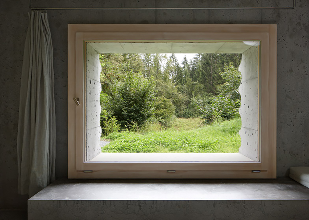 concrete-cabin-in-the-swiss24