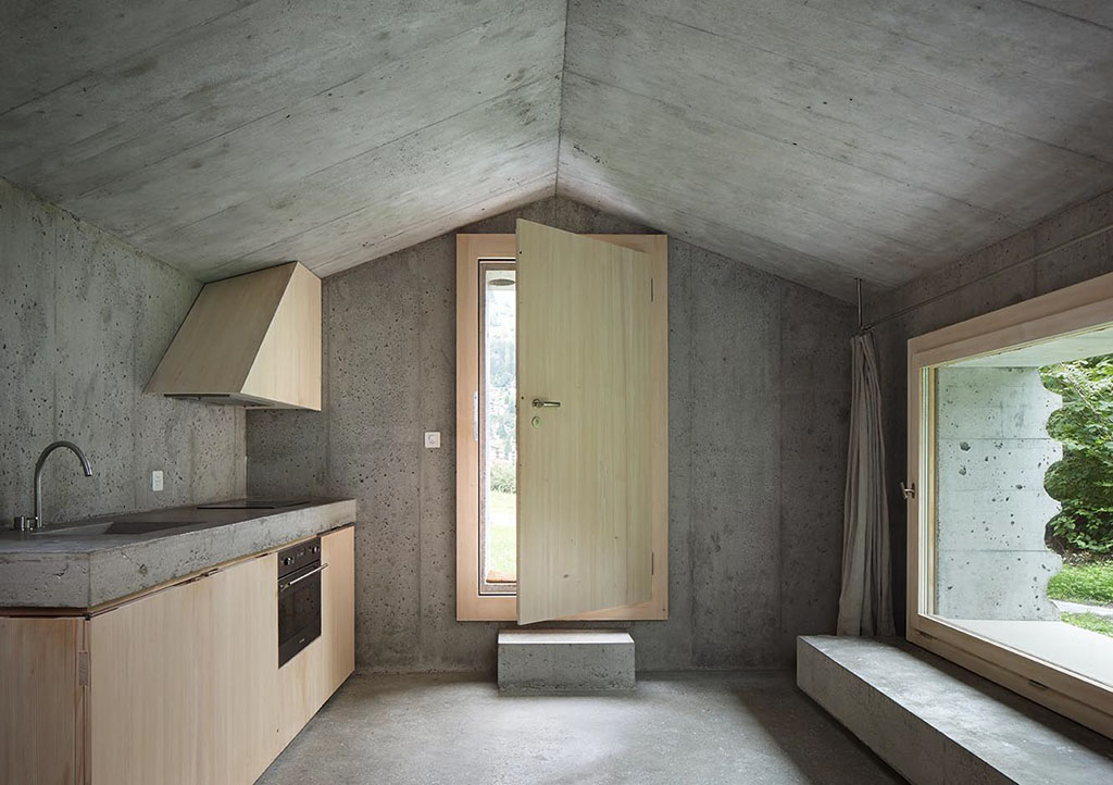 concrete-cabin-in-the-swiss8