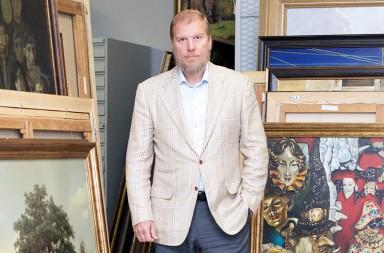 AlexeiAnanyev-big