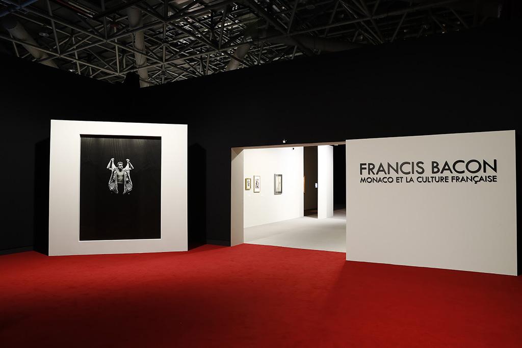 Francis_Bacon_Monaco7