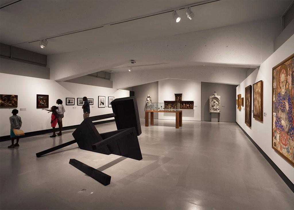 MuseeJoliette15