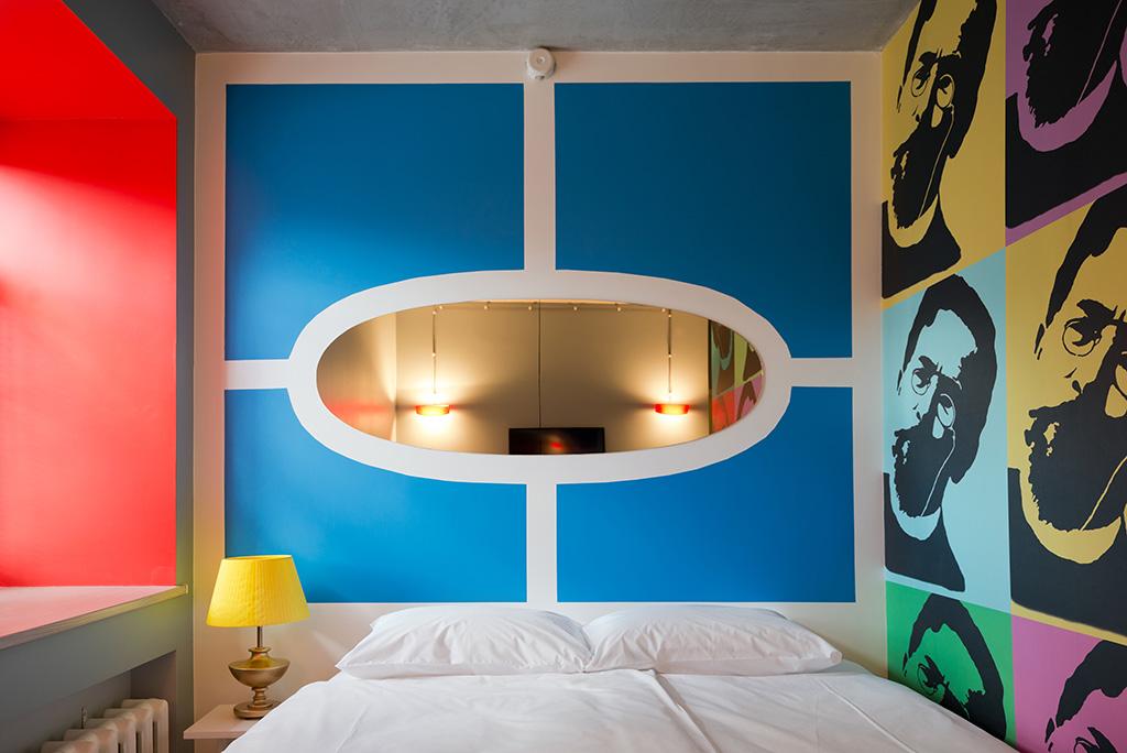 art-hotels11