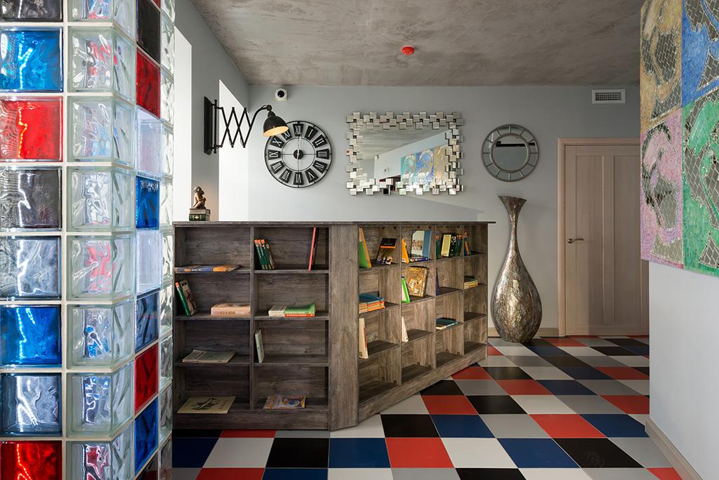 art-hotels12