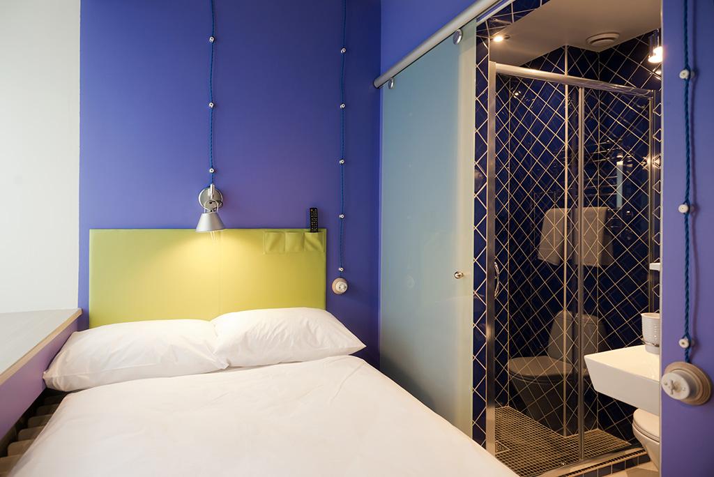art-hotels14