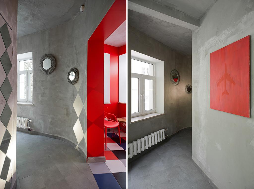 art-hotels15