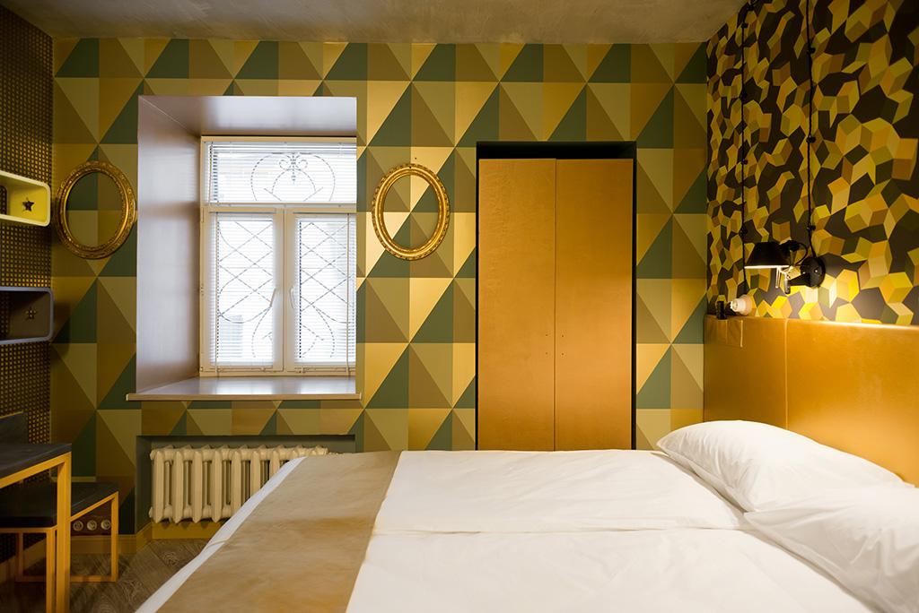 art-hotels16
