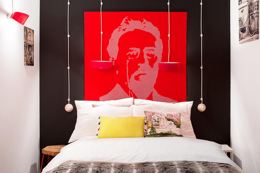 art-hotels19