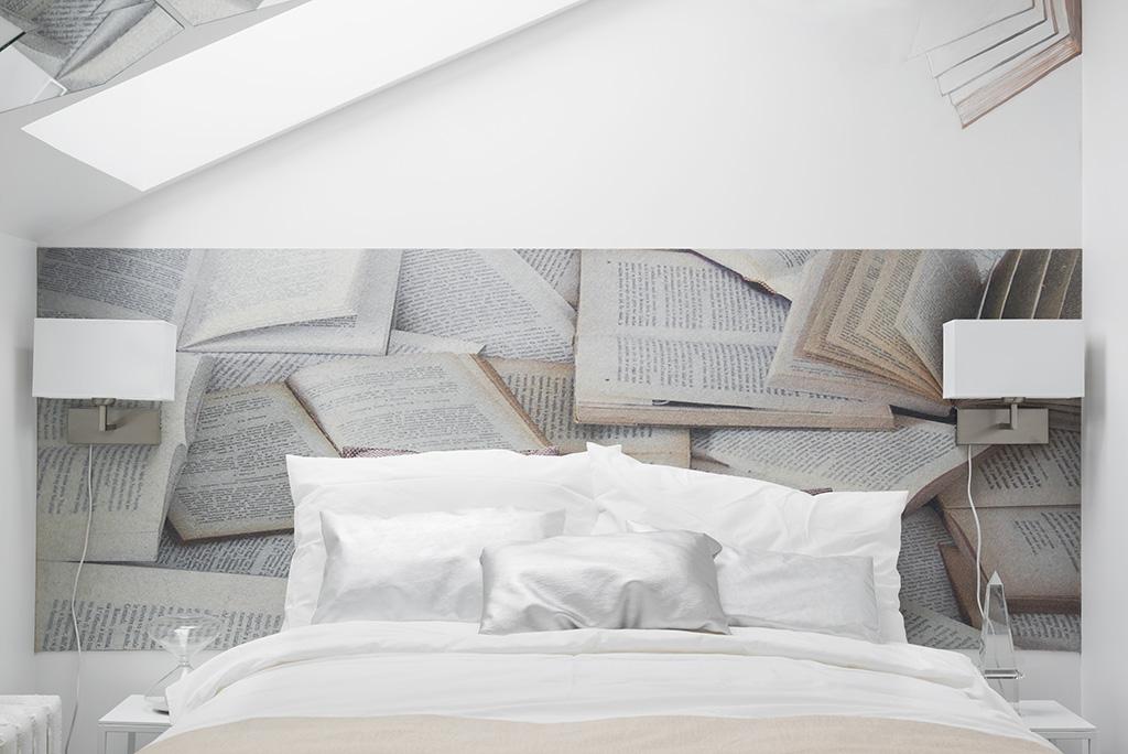 art-hotels3