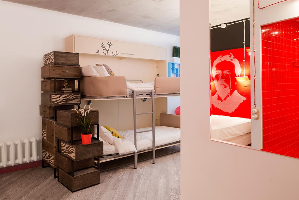 art-hotels4