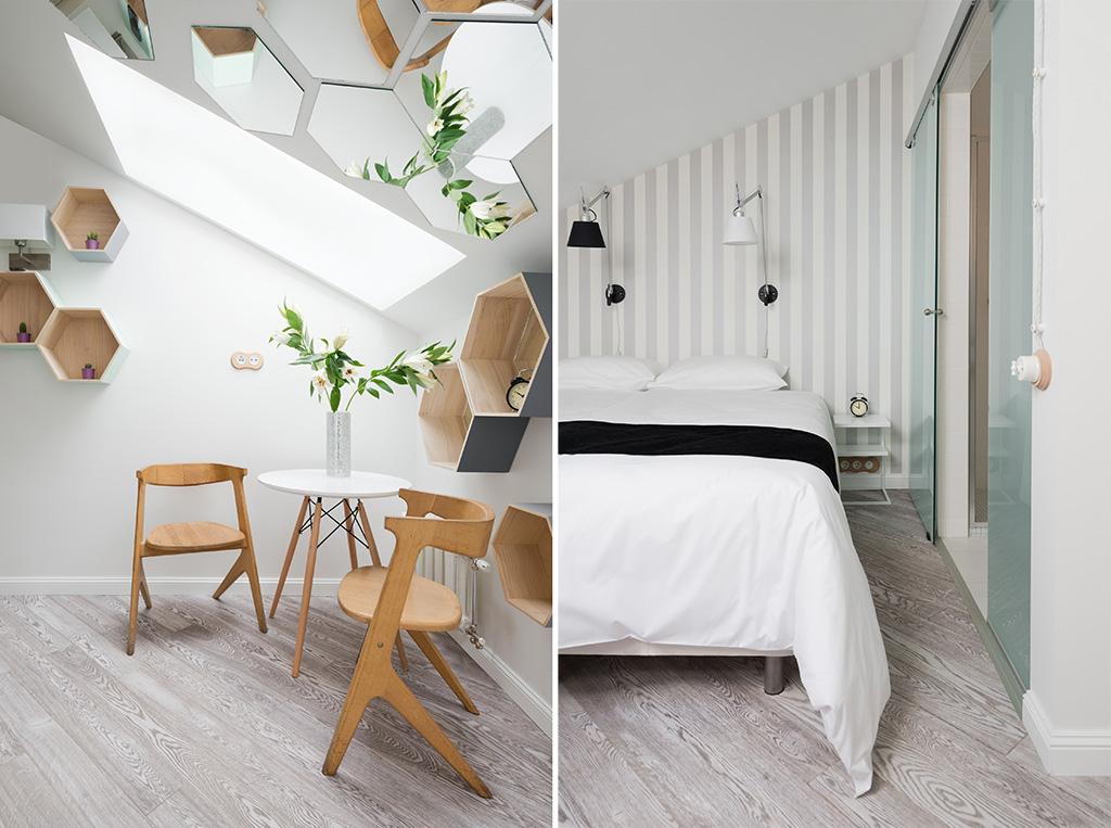 art-hotels5