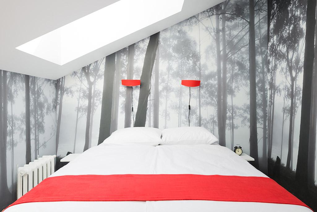 art-hotels8