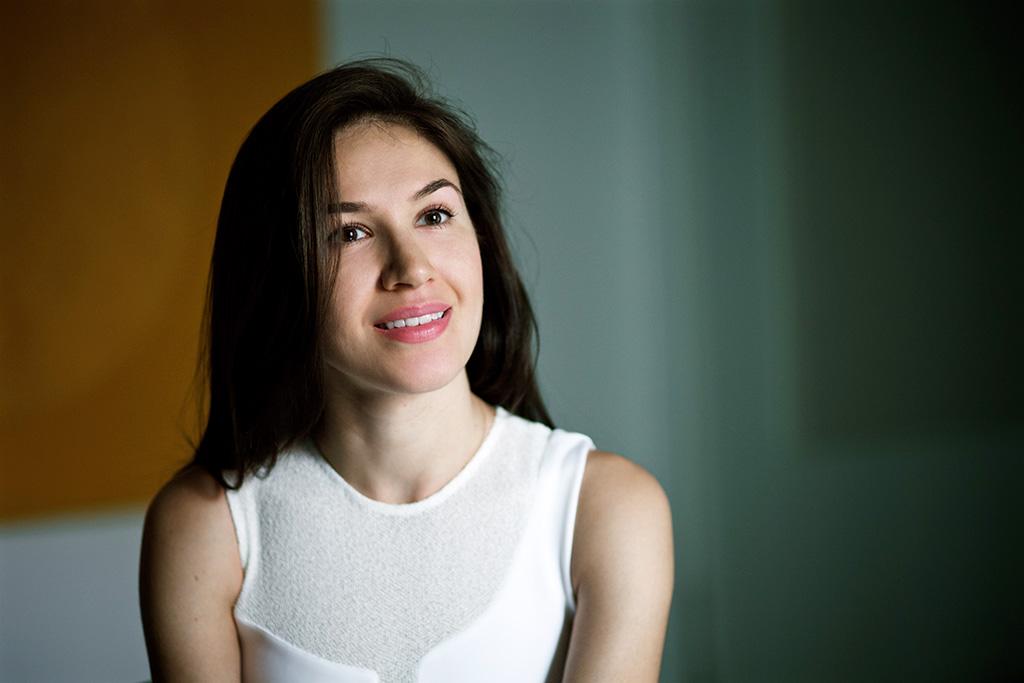 MarianaGogova14