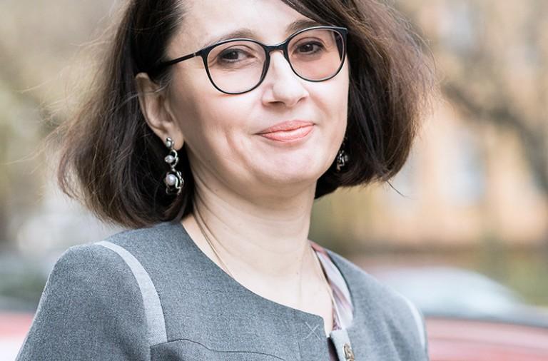 OksanaOracheva10