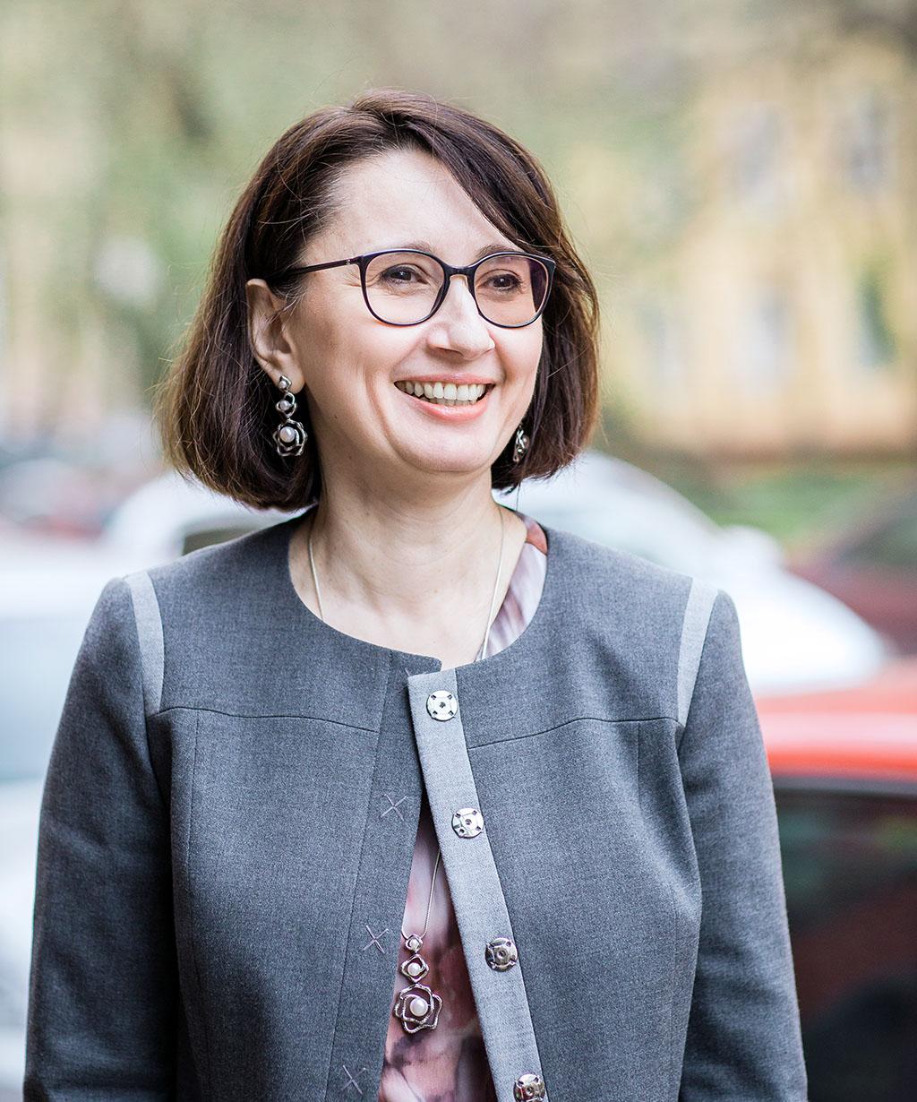 OksanaOracheva4